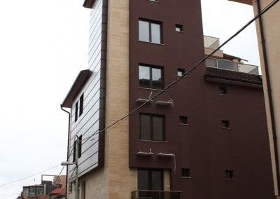 Edison 16 (2)